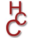 HCC_66102902_38117120