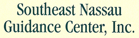 Southeast Nassau Guidance_91815745