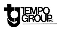 TEMPOlogo_17025170
