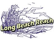 long beach reach_96910063