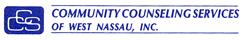 CCS_Logo_26841918