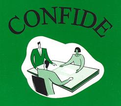 Confide Logo_53737844 (1)