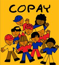 Copay_21651939