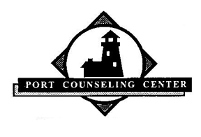 PCC Logo_15393588
