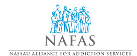 Nassau Alliance for Addiction Services (NAFAS)