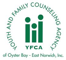 YFCA_logo_98923686