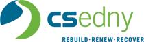 csedny_logo